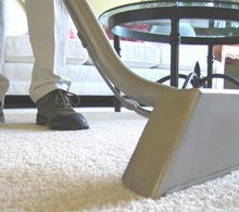 gatineau carpet cleaning
