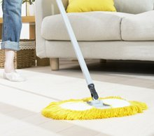 House cleaning Gatineau