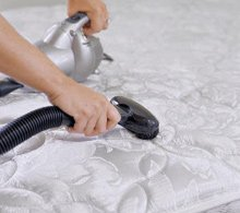 mattress cleaning Gatineau