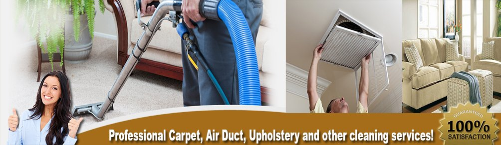 Carpet Cleaning Gatineau. Social Media Freelancer Ocala Heating And Air. Definition Of Civil Service How To Encrypt. Commercial Bridge Lenders Online Credit Score. Standing Seam Metal Roof Systems. Hospitality Management Scholarship. Barclays Bank International Transfer. Colleges With Sports Marketing. Virtual Call Centers Work From Home