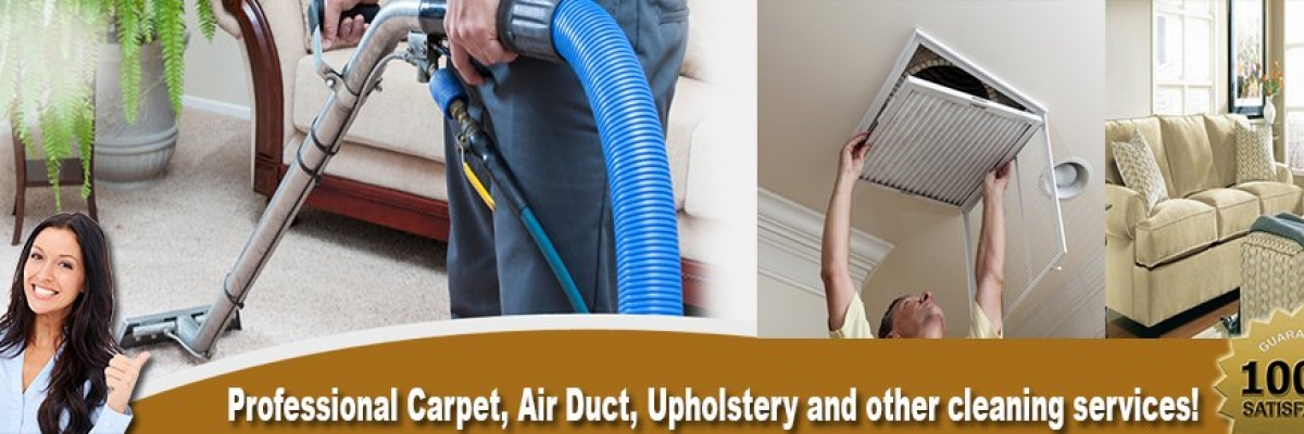 Welcome To Eco Pro Cleaning Services Carpet Cleaning